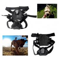 Набор для собаки GoPro Fetch Dog Harness escape:'html'