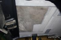Паровая чистка салона автомобиля.|escape:'html'