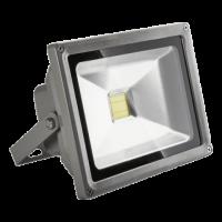 Прожектор светодиодный LED 100W 220V IP65 (уличный)