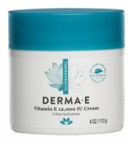 Крем увлажняющий с витамином Е * Derma E (США)*|escape:'html'
