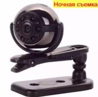 Инструкция по эксплуатации камеры sq8|escape:'html'