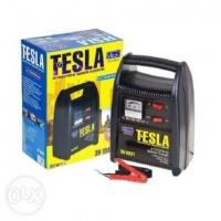 Tesla зу - 15121 зарядное устройство «Тепло-электро»|escape:'html'