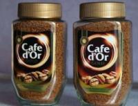 Cafe d'Or Gold|escape:'html'