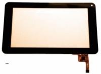 Сенсор для планшета 7 дюймов емкостной (8-6221)