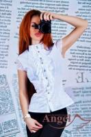 Блузка|escape:'html'