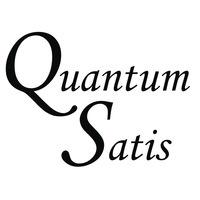 Inspirium Quantum Research