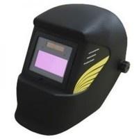 Сварочная маска Хамелеон WH4000|escape:'html'