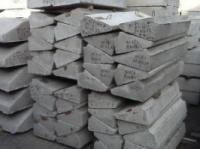 Продам ступени бетонные марка ЛС 11-1 775 размер1050х330х145мм|escape:'html'