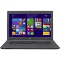 Ноутбук 17,3'' Acer Aspire E5-772G-549K