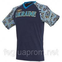 Мужские футболки  Bosco Sport Украина escape:'html'