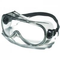 Очки защитные ZEKLER 80 прозрачные|escape:'html'