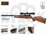Пневматическая винтовка BSA Guns GRT Lightning XL SE«|escape:'html'
