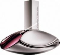 Женская парфюмированная вода Calvin Klein Euphoria Eau de Parfum (Кельвин Кляйн Эйфория).