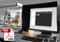Услуги дизайнера по созданию оригинал-макета escape:'html'