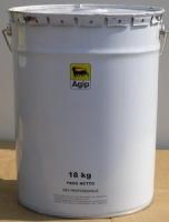Масло гидравлическое AGIP OSO 15, 22, 32, 46, 68, 100, 150