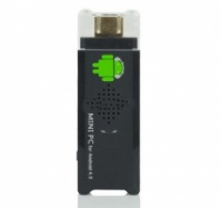 SMART TV (смарт тв) для Вашего Телевизора Mini PC TV Box Auxtek