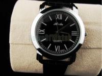 Часы наручные мужские|escape:'html'