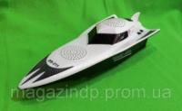 Колонка-катер портативная DS-211, HI-FI SHIP Speaker Код:32475605