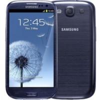 Samsung i9300 Galaxy S3 WiFi (2 sim) + TV (чорний)|escape:'html'