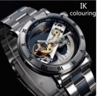 Часы механические мужские IK