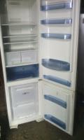 Скупка холодильников.|escape:'html'