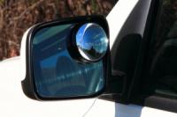 Дополнительные зеркала заднего вида в авто, для слепых зон, пара|escape:'html'