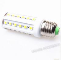 Светодиодные лампы 9 ватт.|escape:'html'