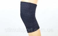Наколенник (фиксатор коленного сустава) с закрытой колен. чашечкой (1шт) ASICS BC-A-007|escape:'html'