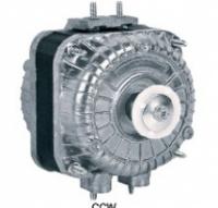 Двигатели обдува полюсные Weiguang YZF 10-20-18/26|escape:'html'