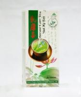 Чай «ЖУ КАН» (Профилактика рака молочной железы)|escape:'html'