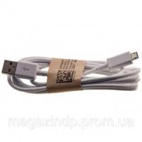 USB-microUSB кабель 100 см (для зарядки электронных сигарет, USB зажигалок) ЕС-051 Код:267802979