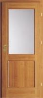 Межкомнатные двери – опт и розница.|escape:'html'