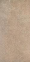 Фасадная плитка. Керамогранит 1200х600 мм для вентилируемых фасадов SG501400R|escape:'html'