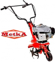 Бензокультиватор Einhell GC-MT 3060|escape:'html'
