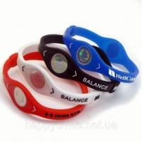 Power Balance - силиконовый браслет|escape:'html'