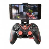 Джойстик Terios S600/Т3 Bluetooth V3.0 для смартфона|escape:'html'
