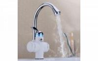 Мгновенный проточный водонагреватель электрический Rapid|escape:'html'