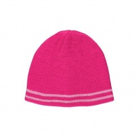 Розовая шапка George на девочку|escape:'html'