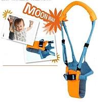 Moby Baby Moon Walk вожжи, детский поводок, ходунки!|escape:'html'