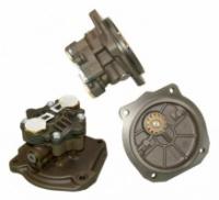 0440020028 Насос низкого давления RVI Premium DCI