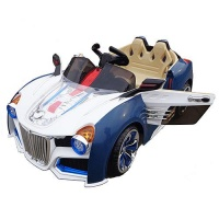 АКЦИЯ!!!!!!!!Детский электромобиль. ТОЛЬКО СЕЙЧАС!!!!!!!|escape:'html'
