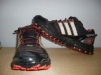 Adidas|escape:'html'