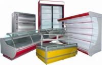 Ремонт промышленных холодильников, витрин, ларей.|escape:'html'
