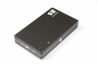 Универсальная мобильная батарея Drobak Lithium Polymer Battery для ноутбука 40000 мАч|escape:'html'