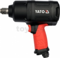 Пневматический гайковерт Yato YT-09571|escape:'html'