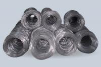 Проволока черная вязальная 1,2-6 отожженная ОК мягкая т/о для вязания арматуры, опалубок, крепежа товаров на транспорте|escape:'html'