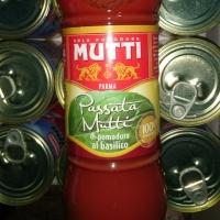 Томатный соус с базиликом 720 мл, Италия|escape:'html'