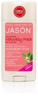 Дезодорант антиперспирант стик «Природная свежесть» для женщин * Jason (Канада)* escape:'html'