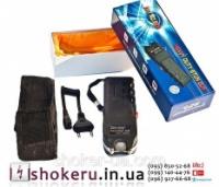 Электрошокер 928 Pro|escape:'html'