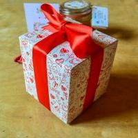 Подарочный набор #3|escape:'html'